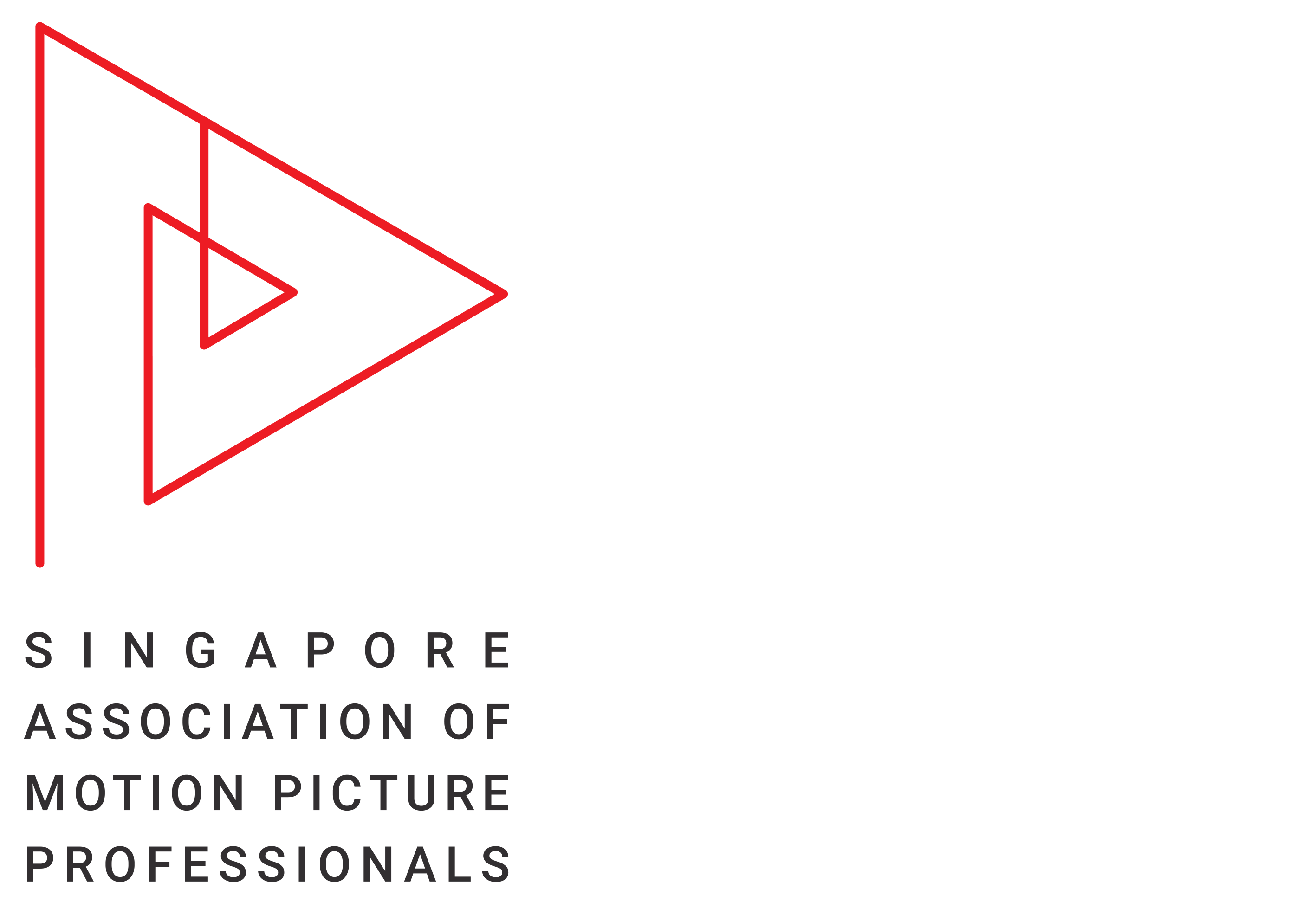 Singapore Association of Motion Picture Professionals