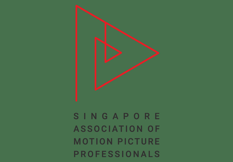SAMPP logo