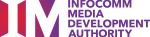 Infocomm_Media_Development_Authority_logo